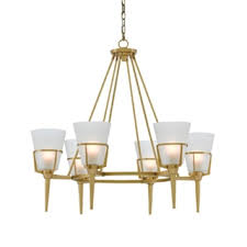 currey and company lighting fixtures. chandeliers currey and company lighting fixtures y