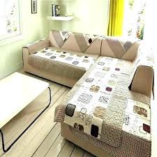 diy sectional couch sectional slipcover sectional couch covers making slipcovers best sectional slipcovers diy reupholster sectional