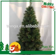 Aosom  HomCom 6u0027 Indoor Artificial Fiber Optic Lighted Holiday Black Fiber Optic Christmas Tree