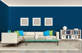 modern furniture living room color. blue living room color schemes modern wall paint white furniture with i