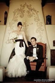 28 best tucson, az weddings images on pinterest tucson, arizona Wedding Dress Rental Tucson Az real tucson wedding kelly and michael wedding dresses for rent in tucson az
