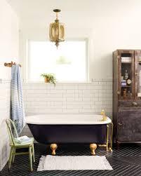 floor tile design ideas bathroom tile patterns laminate tile flooring floor tile patterns for small bathroom outdoor floor tiles