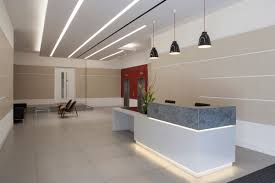 office reception designs. Images About Reception Desk Receptions And Office Area Design Ideas 2017 Designs E