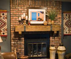 ... Large-size of Fetching Ideas In Decorating Fireplace Walls Ideas About  Fireplace Mantle Designs On ...