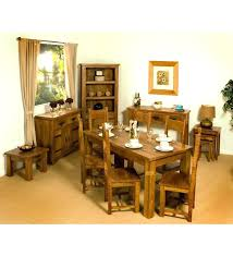 funky wood furniture. Funky Wood Furniture Designs Dining Table And Chairs A Room Sets Cheap Mango Set With Six