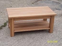 topic to glass coffee table with shelf tables made to order underneath crystal 1s