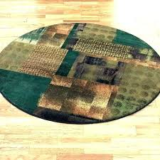 circular outdoor rugs large area rug medium size of cotton home depot round small r indoor circular outdoor rugs