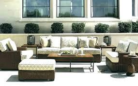 luxurypatio modern rattan tommy bahama outdoor furniture. Tommy Bahama Patio Furniture Luxurypatio Modern Rattan Outdoor A