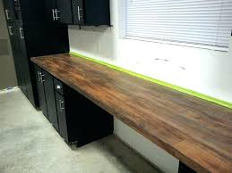 work bench counter top workbench workbench countertop material workbench countertop ideas