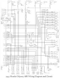wiring diagram for 1998 honda civic the within endear apoundofhope 97 honda civic engine wiring diagram at 97 Honda Civic Stereo Wiring Diagram