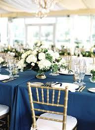 wedding centerpieces for round tables round table wedding centerpieces best round table centerpieces ideas on round