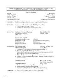 Cna Duties Resume Extraordinary Sample Resume For Cna Duties Resume Best Of Skills Resume Best