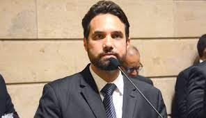 Solidariedade afasta Dr. Jairinho um dia antes de prisão - Jornal de  Brasília