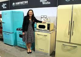 antique look kitchen stoves antique look electric stove retro style appliances antique style kitchen stoves