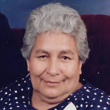Alicia Resendez Obituary - Visitation & Funeral Information