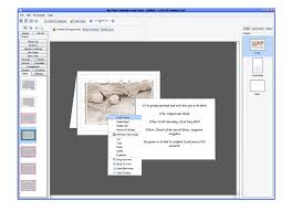 How To Create Invitations On Word How To Create An Invitation In Word Clipart Images Gallery