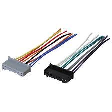 radio wiring harnesses page 9 walmart com Pi2003 4 2003 2004 Pioneer 16 Pin Wiring Harness Walmart Pi2003 4 2003 2004 Pioneer 16 Pin Wiring Harness Walmart #1