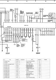 honda integra electrical help needed page 1 lemons tech the have the wiring diagrams you need check the yellow wire a black stripe hopefully im looking at the right diagrams at the main relay and make sure