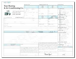 Repair Order Form Fascinating Glass Installation And Repair Invoice Work Order Auto Glass Repair