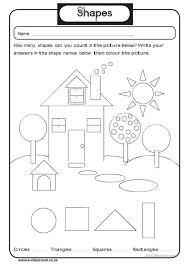 Language Arts Worksheets Kindergarten - Criabooks : Criabooks