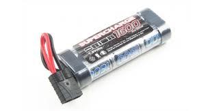 <b>Аккумулятор</b> Ni-MH, 1600мАч, 6 банок, 7.2В. <b>Team Orion</b> ...