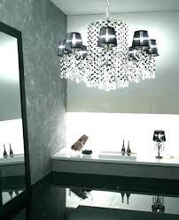 modern bathroom chandelier lighting mini chandeli