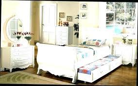 Bedroom Designs For Teenage Girl Interesting Excellent Top Best Teen Boy Bedroom Ideas Cool Designs For Teenagers