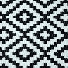 black outdoor rug black white outdoor rug new black outdoor rug pixel outdoor rug in black