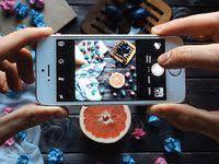 Instagram white: лучшие изображения (98) | Жанровая ...