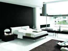 red black and white bedroom bedroom contemporary black and white bedroom design ideas featuring modern black wall panels red red black white bedroom