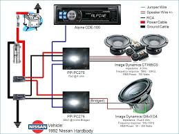 car audio subwoofer amplifier wiring 2 amp diagram services o full size of car stereo and amp wiring diagrams audio circuit diagram subwoofer amplifier best of