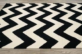black and white geometric rug. large size of black and white damask rug walmart geometric ikea