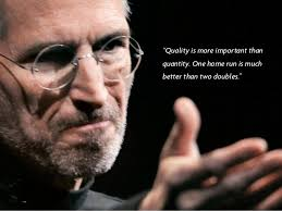 13-steve-jobs-quotes-for-creatives-and-designers-14-638.jpg?cb=1374481825