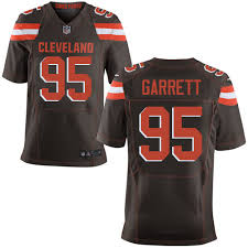 Nfl Home Brown Myles Nike Jersey Cleveland Men's Browns Elite 95 Garrett ddcdddeeccea|Week Five Preview