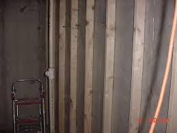 basement remodeling st louis. Basement Finishing Job Photos Remodeling St Louis