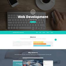 Websites Templates Amazing HTML Flash Templates