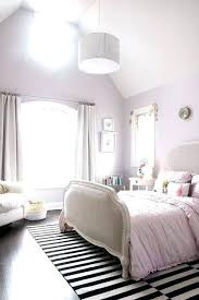 small fluffy bedroom rugs round pink rug girls with bathroom