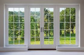 Image result for information about Apeer french style doors