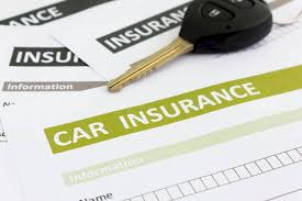 At bleecher insurance advisors in las vegas, we work especially hard for our growing family of clients to help you manage your everyday risk. Insurance Requirements For Car Registration In Oregon Yourmechanic Advice
