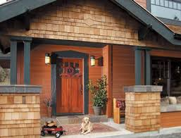 wood entry doors. Wood Entrance Doors Westchester County NY Entry