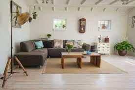 vastu for living room how to create