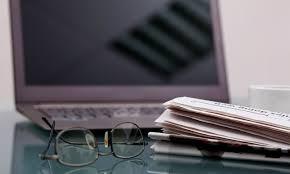 Pożyczki przez Internet bez zaświadczeń – jak je uzyskać? | Poradnik ...