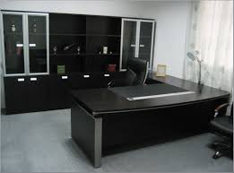 personal office design. Amazing Personal Office Design With Great Sofa Set And Lighting Designing Archives F