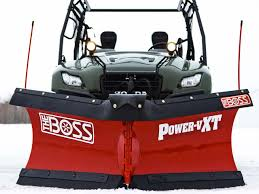 atv illustrated s snow plow buyer s guide atv illustrated from curb guides that prevent the plow from digging into a curb to a zinc primer base and baked on finish coat for extreme corrosion resistance