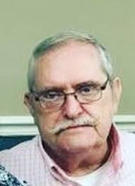 Dannie Sarver, Sr. | Obituary | Bluefield Daily Telegraph