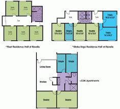 Bedroom:Bedroom Planner Design Rearrange My Room Virtual Wedding Online Ikea  Bathroom 94 Stupendous Bedroom