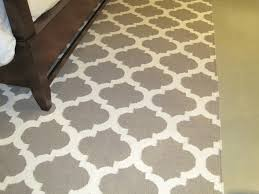 Amazing Popular Fabric Patterns 59 In House Decorating Ideas with Popular  Fabric Patterns