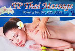 thai udon massage i eskilstuna