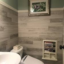 vinyl wall panels laminate flooring
