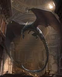 Dragons art and sculpt : лучшие изображения (40) в 2019 г ...